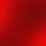 Тони Фергюсон: «Унасесть бойдляпобеды»